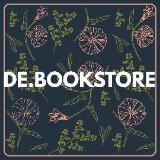 de.bookstore