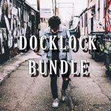 docklockbundle