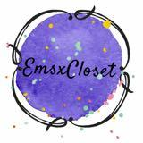 emsxcloset