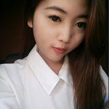 ieva_sari