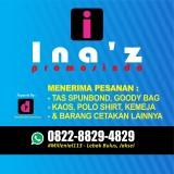 inaz.craft