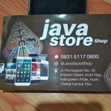 javastoreshop