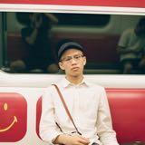 justin_leung21