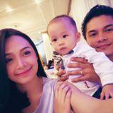 lisha_warongan