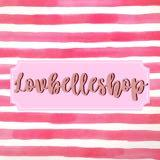 lovbelleshop