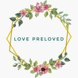 love.preloved