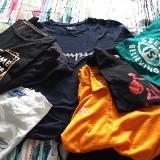 men_for_clothes