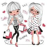mi_amore_bags