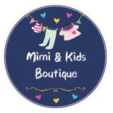 mimikidsboutique
