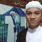 muhammadhafizanshari