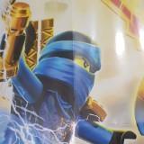 ninjagox