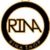 rina_shop