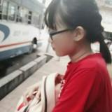 vwei_sia