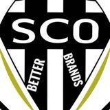 sco.betterbrands