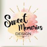 sweet_memories_design