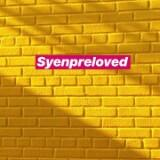 syenpreloved
