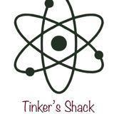tinkershack