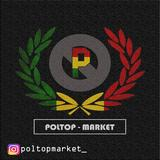 poltopmarket_
