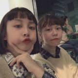 wenxin1024