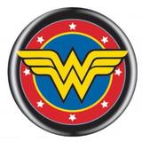 wonderwangs