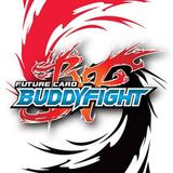buddyfight_rtf