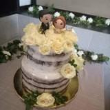 cakesandcrafts