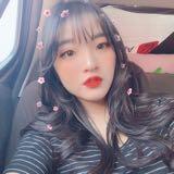 choeunhye