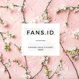 fans.id