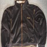 jacketseller