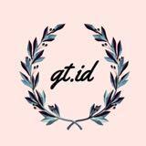 goodthings.ind