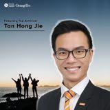 hongjie.tan