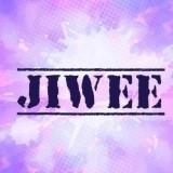 jiwee.b