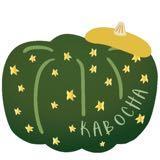 kabocha_shop