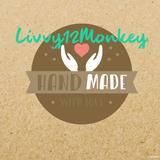 livvy12monkey