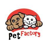 petfactory