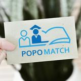 popomatch_tutor
