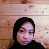 salma_safira23