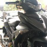 saril_250251