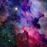star_night