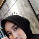 suciismayanti_f