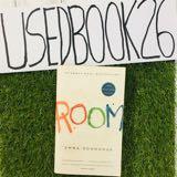 usedbook26