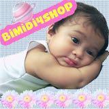 bimidi4shop