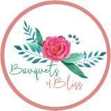 bouquetsofbliss