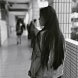cat_0606