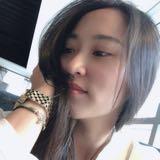 cheryl_ga