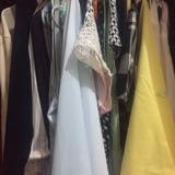 clothesshop_