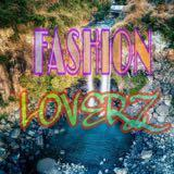 fashion98loverz
