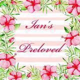 ians_preloved