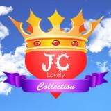 jclovely.collection