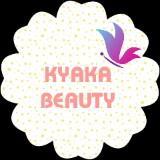 kyakabeauty